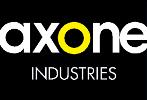 Axone Industries